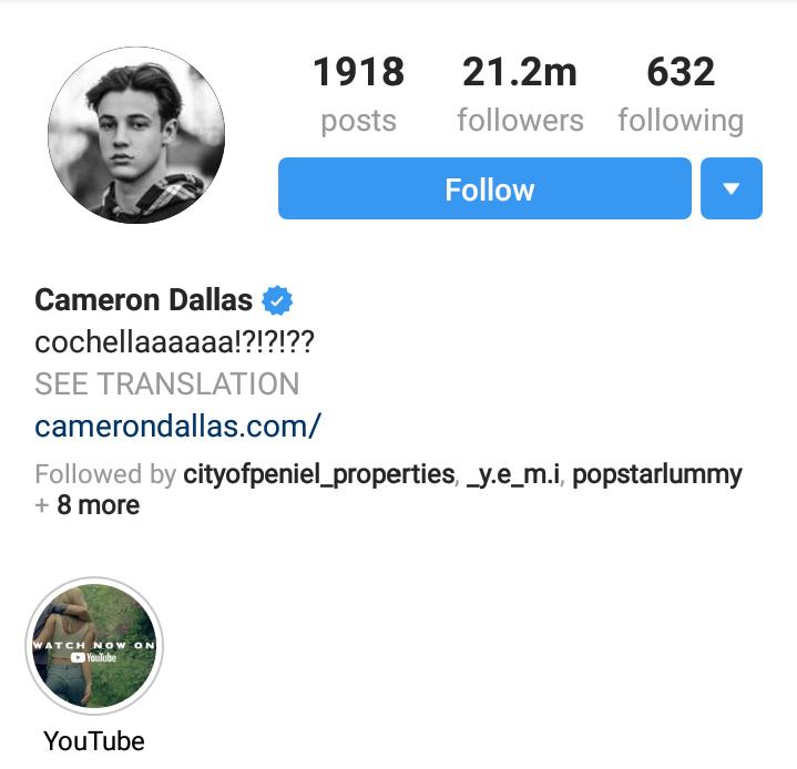 Cameron Dallas.png
