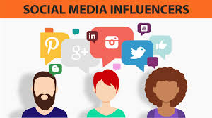 dayemadeyemiblog social Media Influencers