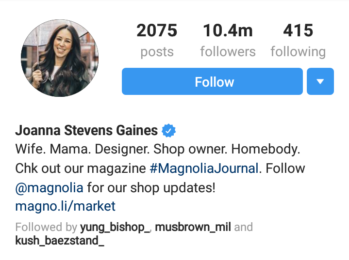 Joanna stevens Gaines.png