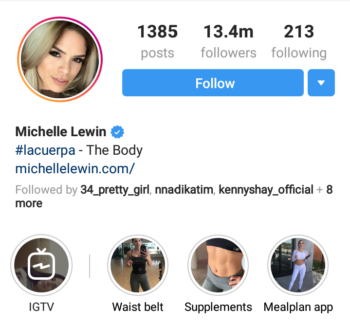 Michelle Lewin.png