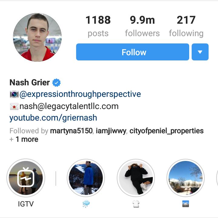 Nash Grier.png