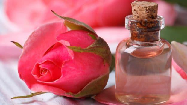 rose water 2.jpg