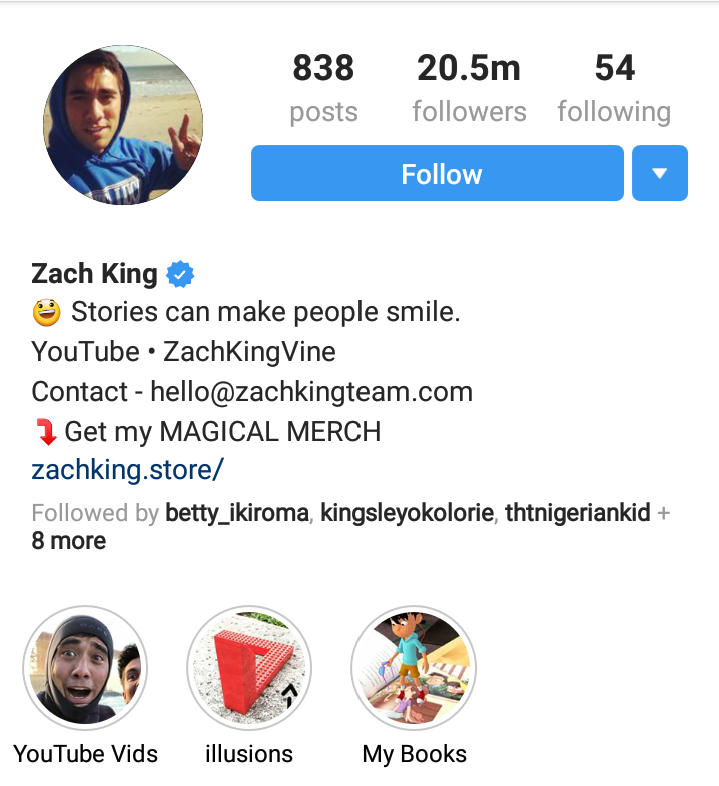 Zack King.png